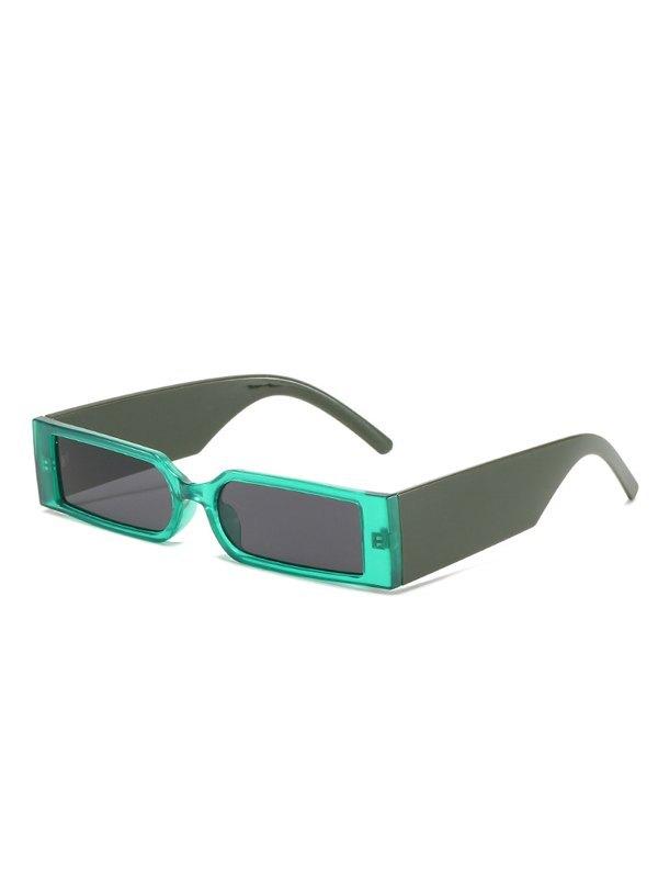 Vintage Sunglasses -