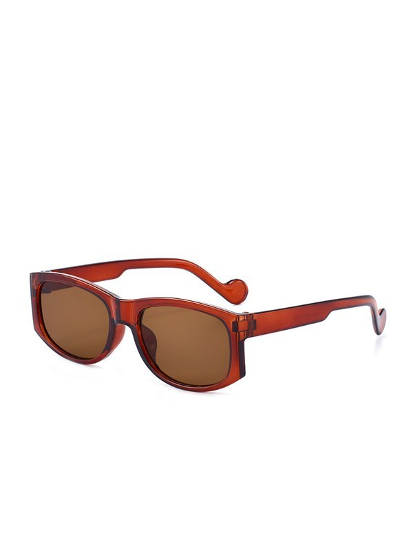 Ggreen Sunglasses -